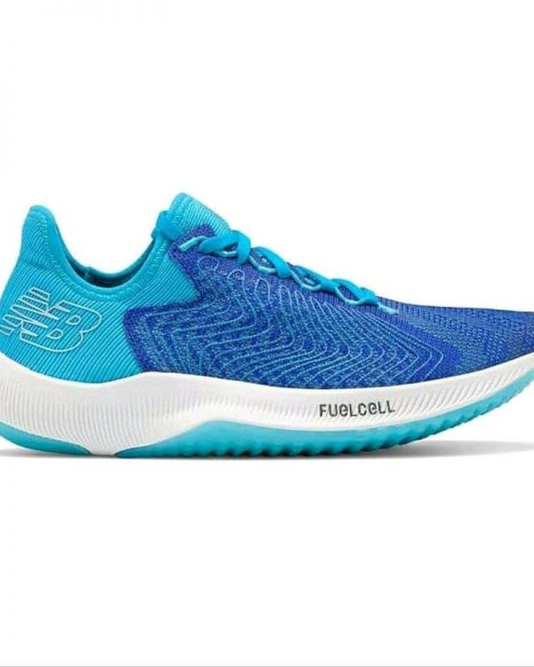 New Balance Mujer FuelCell Rebel ofertasnet.es